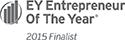 2015-EOY-Regional-Finalist-Logo