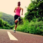BNE_Blog_HealthFitness-150x150