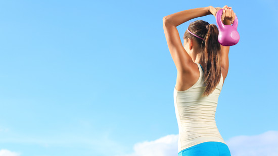 BNE_Blog_Template_02.02_Health&Fitness-02555