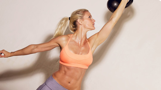 BNE_Blog_Template_02.02_Health&Fitness-03535
