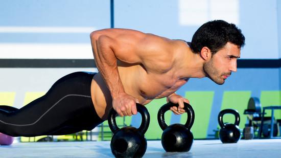 BNE_Blog_Template_02.02_Health&Fitness-0555