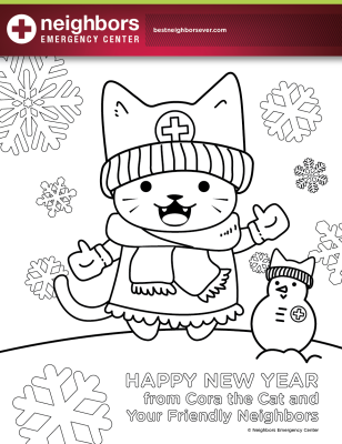 BNE_January_ColoringPage