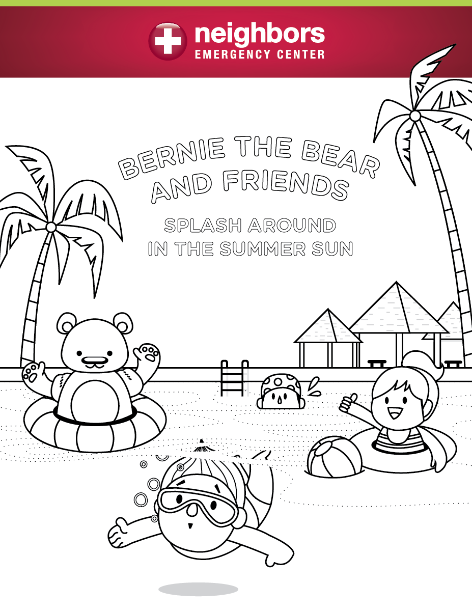 BNE_June_ColoringPage