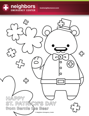 BNE_March_ColoringPage