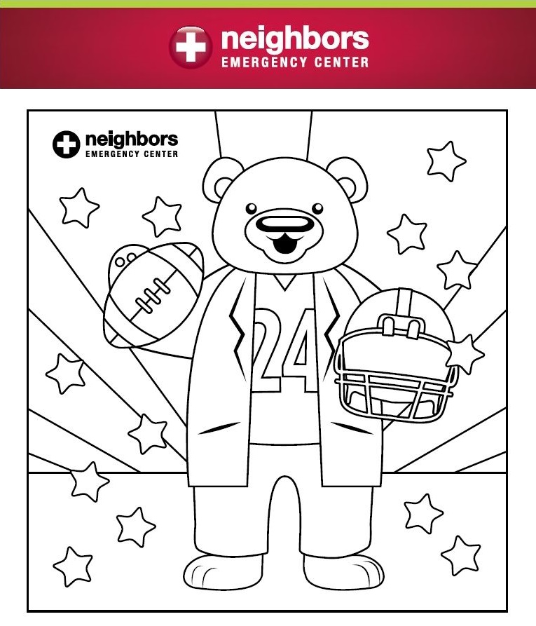 BNE_SuperBowl_ColoringPage