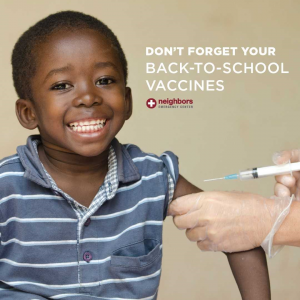Back to School_Vaccines blog