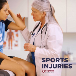 Back to school_Sports injuries blog