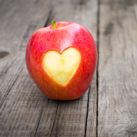 Do Your Heart Good With These Heart-Healthy Recipes
