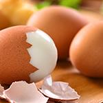 NEC_BNE_Eggs_150x150