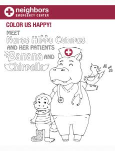 NEC_BestNeighborsEver_ColoringBook_02
