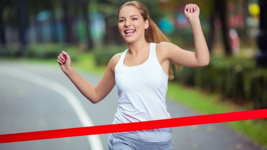 NEC_Health&Fitness-04