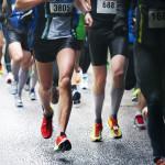 NEC_Marathon