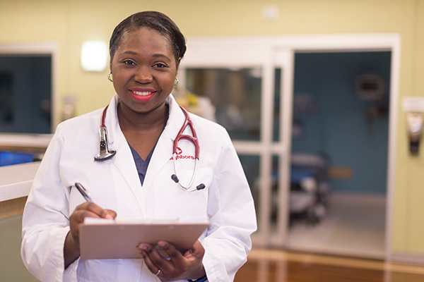 15 Injuries that Require Emergency Care