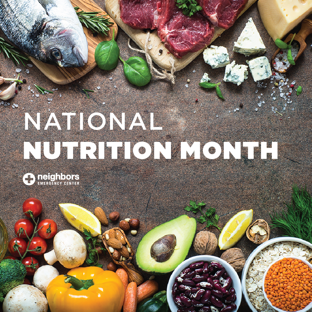 Nutrition Month_SMALL