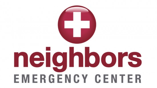 Neighbors-Emergency-Center
