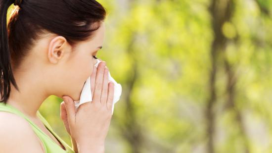 allergy-season-01