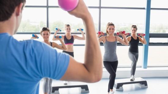 health-fitness-01