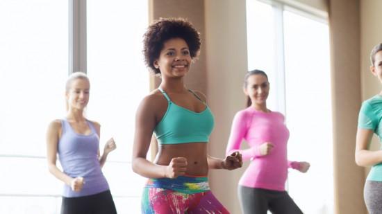 health-fitness-02