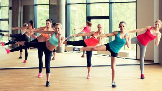 health-fitness-03