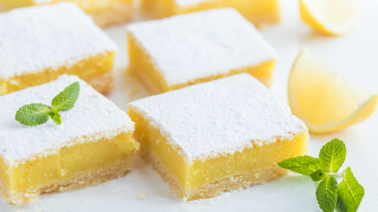 lemon-desserts-01