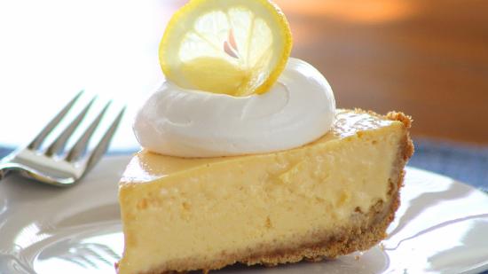 lemon-desserts-03