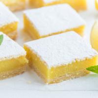 lemon-desserts-200x200