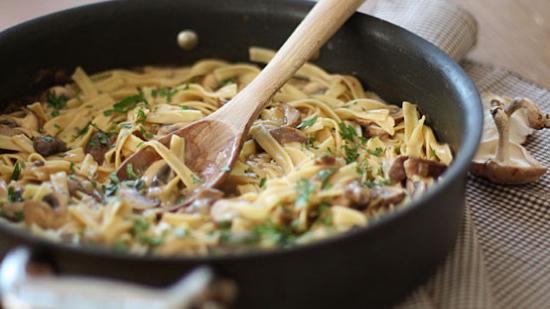 mushroom-recipes-01