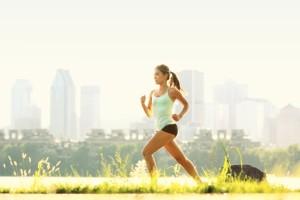summer workout tips - best neighbors ever